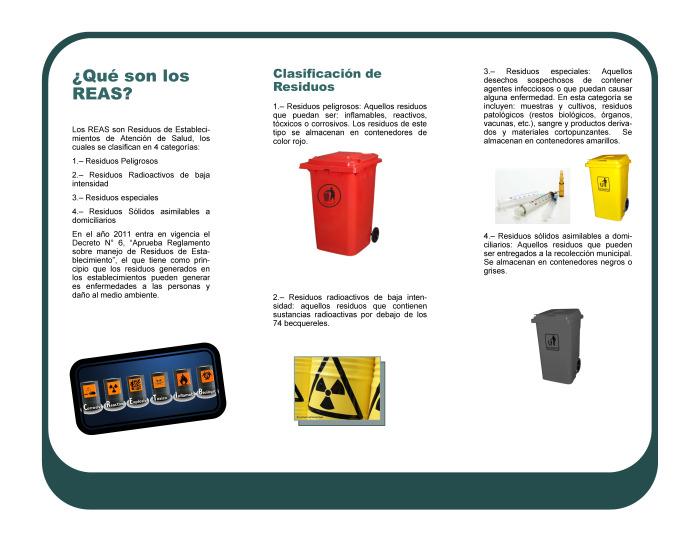 residuos-en-establecimientos-de-atencion-de-salud-reasreas_pc3a1gina_2